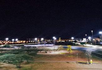 Brasília By Night (Privativo) de 03:30 horas + Jantar