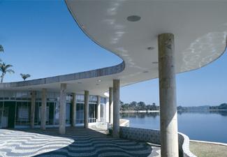 City Tour em Belo Horizonte - (Com Guia)