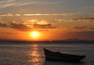 City Tour Búzios - Saída de Cabo Frio
