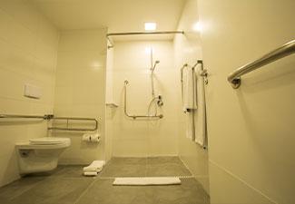 Day use Hotel Staybridge Suites São Paulo (studio care) - 6 horas
